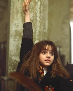 hermione-potions