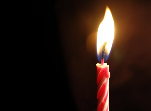 birthday-candle-1024x753